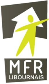 logo MFR cours