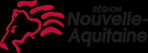 nouvelle-aquitaine-web