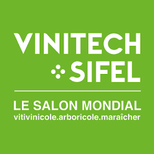 logo-vinitech