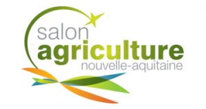 formation conduite engins agricoles