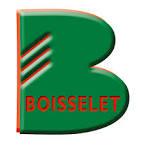 boisselet